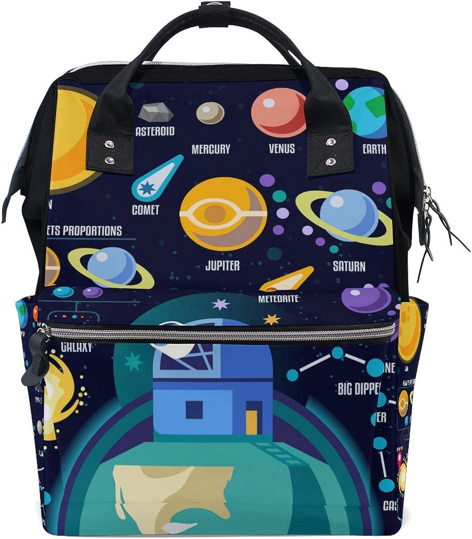 XiangHeFu, Unisex, Erwachsene Erwachsene Erwachsene (nur Gepäck) Daypack Image 652 11(L) x7.8(W) x15(H) Inches B07QC1333Z  Neu 8bf05d