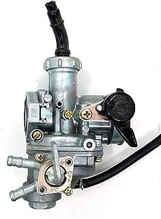 honda trx 90 carburetor