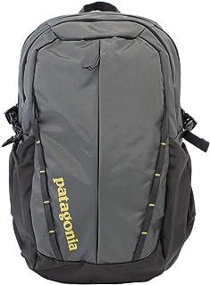 patagonia パタゴニア Refugio pack レフュジオパック リュック リュックサック デイパック バックパック バッグ メンズ レディース 28L B4 47912 [並行輸入品]