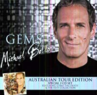 Gems: Australian Tour Edition