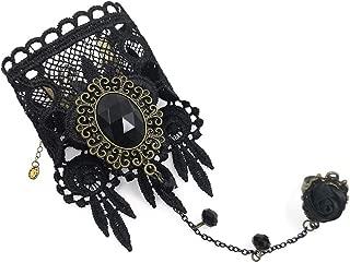 Best vintage lace bracelet Reviews