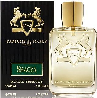 Parfums De Marly Shagya Royal Essence for Men 125ml Eau de Parfum