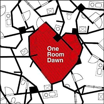 One Room Dawn