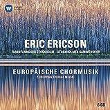 Various: European Choral Music