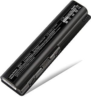 Tree.NB Laptop Battery for HP Pavilion DV4 DV5-1000 G50 G60 G70 Compaq Presario CQ40 CQ41 CQ45 CQ50 CQ60 CQ61 CQ70 CQ71, 5...