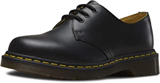 Best doc martens 3 eye Reviews