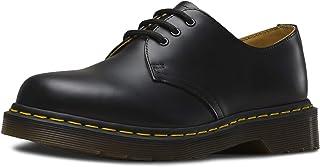 Dr. Martens 1461 59, Chaussures à Lacets Femme