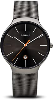 Bering Montes Hommes 13338-077