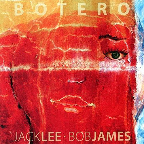 Bob James & Jack Lee