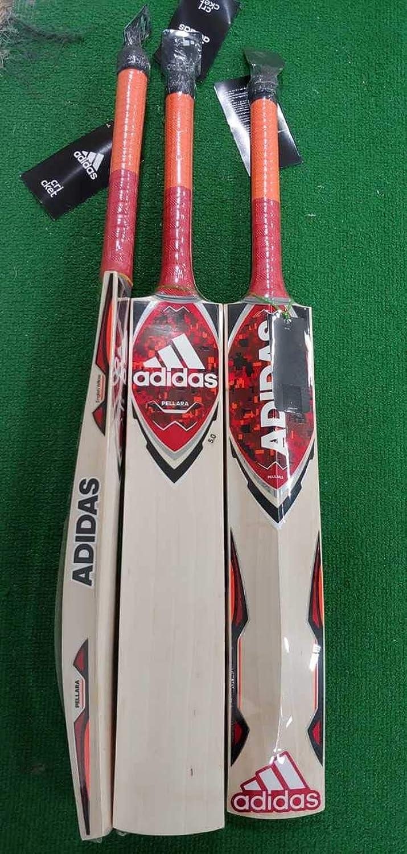 Adidas Pellara 5.0 Cricket Bat 2019