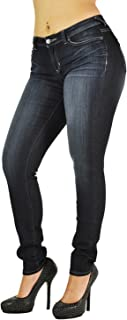 Best justice skinny jeans Reviews