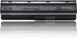 593553-001 MU06 Laptop Battery for HP Pavilion G6 Seires g6-2249wm g6-2235us g6-2210us g6-1b79dx g6-1b59wm g6-1b60us g6-1b...