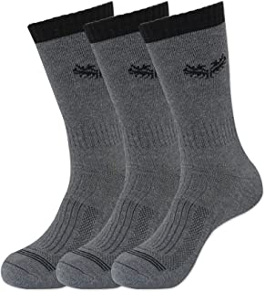 Best long thermal socks mens Reviews