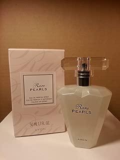 Avon Rare Pearls Eau De Parfum Spray 1.7 Fl. Oz.