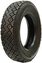 Goodride CM986 Commercial Tire 225/70R19.5 125M