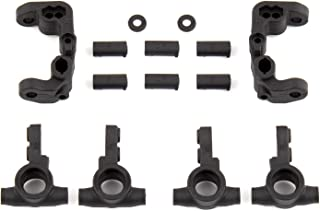Team Associated Caster and Steering Blocks: B6.1, ASC91776