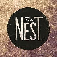 The Nest EP