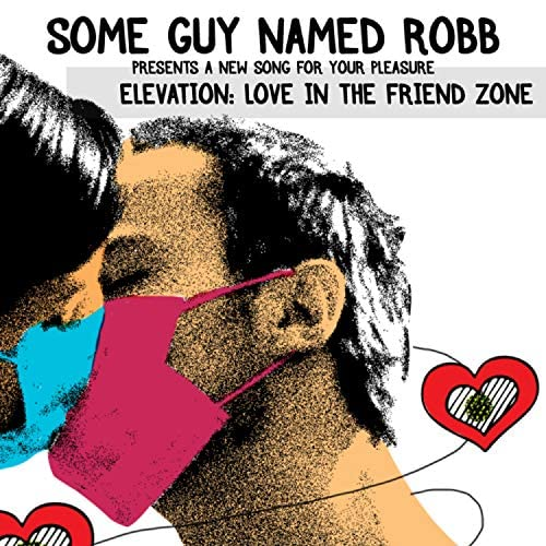 Some Guy Named Robb