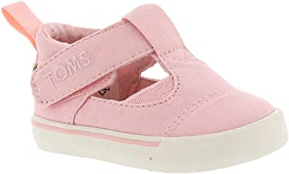 Toms Joon Baby Shoes