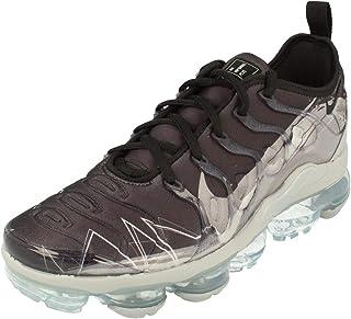 Amazon.ca: M T clothing LTD Fashion Sneakers Men: Shoes