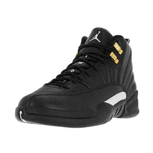 1b7bd73a4c60 Air Jordan 12 Retro