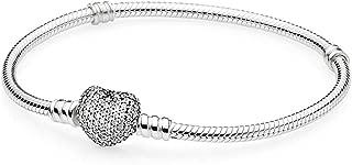 Best pandora jewelry storage Reviews