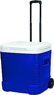 Igloo Ice Cube Wheeled Roller Cooler