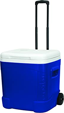 Igloo Ice Cube Wheeled Roller Cooler