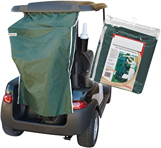 """Greenline Golf Dry Drop Club and Bag Protector  