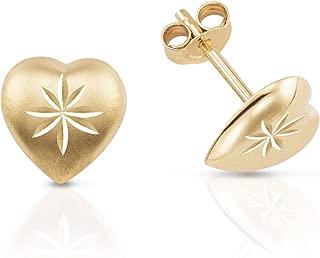 Best joyas de oro para mujer Reviews
