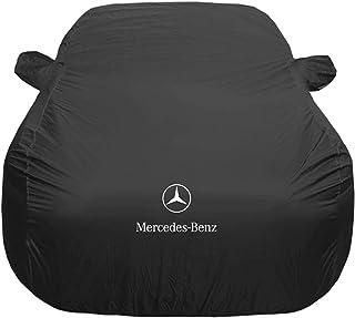 Mercedes Clase SL Roadster R129 R230 R231 Cubierta Impermeable para Coche