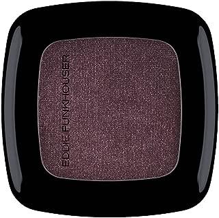 EDDIE FUNKHOUSER Hyperreal Eye Color, Eye Shadow, Spanish Harlem, NET WT. 3 g / 0.1 oz.