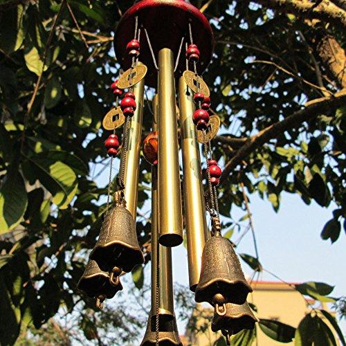campana metal fabricante Hongfei