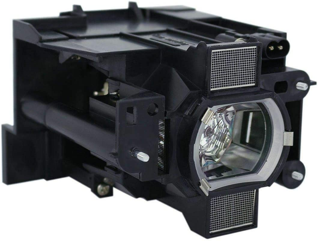 CTLAMP A+ Quality DT01471 Professional Projector Lamp DLP/LCD Bulb DT01471 with Housing Compatible with HITACHI CP-WU8460 CP-WX8265 CP-X8170 HCP-D767U