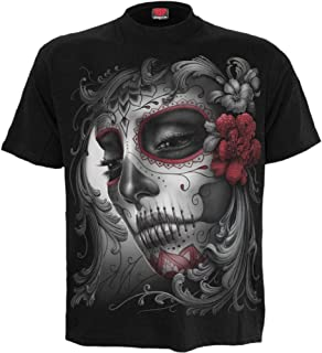Best big mouth clothing uk Reviews