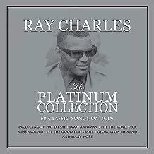 Platinum Collection