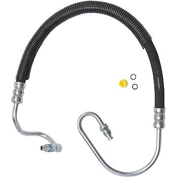 Edelmann 71153 Power Steering Pressure Hose