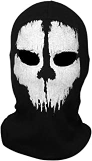 gas mask sex