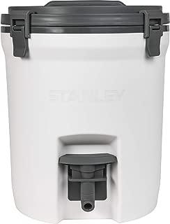 Stanley Adventure Water Jug - 2 Gallon