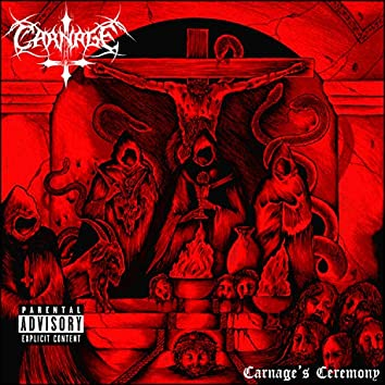 Carnage's Ceremony