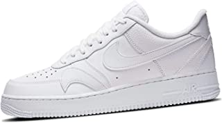 Nike Air Force 1 '07 Lv8 2, Scarpe da Basket Uomo