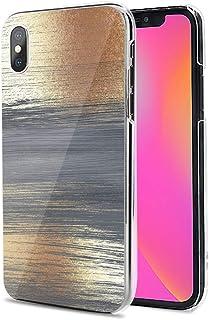Huawei P40 Pro 5G ケース カバー スマホケース ハード TPU 素材 おしゃれ かわいい 耐衝撃 花柄 人気 全機種対応 復古金箔-灰と黄 ファッション クラシック シンプル 4489018