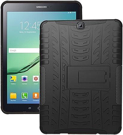 Katumo® – Funda de protección para tablet Galaxy Tab S2 9.7