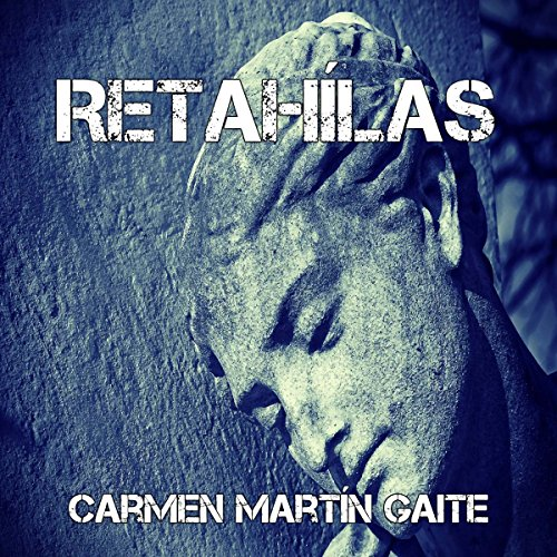 Retahílas [Jingles] audiobook cover art