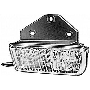 Zirgo 313997 Heat and Sound Deadener for 66-70 Fairlane ~ Trunk Compartment Kit