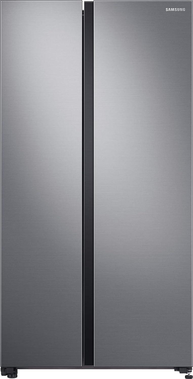 61EcvMbH7zL. SL1500 »
