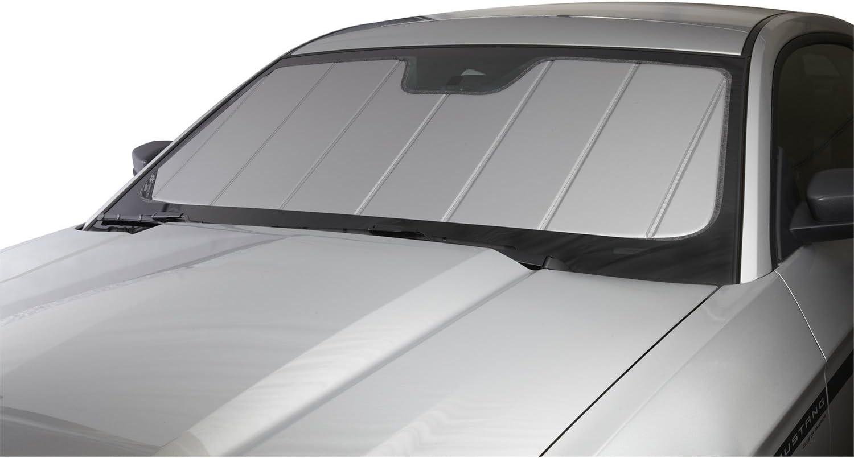 High order Covercraft UVS100 Custom sale Sunscreen Compatible with UV11100SV
