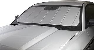 Covercraft Silver UVS100 Custom Sunscreen UV10786SV