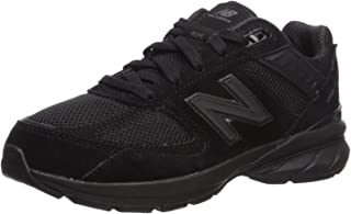 New Balance Kids' 990v5 Running Shoe