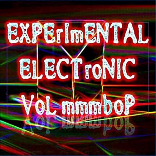 Deplo, Raw Electronic Experiment & Daplo